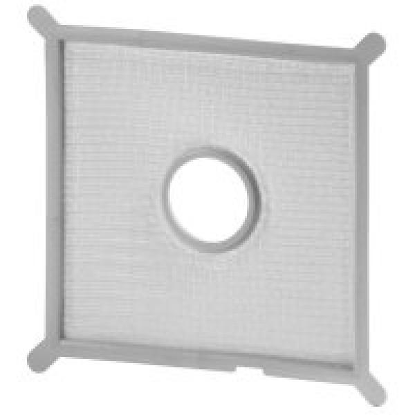5 Filter Ersatzfilter für Helios ELF//ELSN 00939 ELS Ventilator Staubfilter